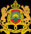 المركز الجهوي لمهن التربية والتكوين لجهة الدار البيضاء سطات